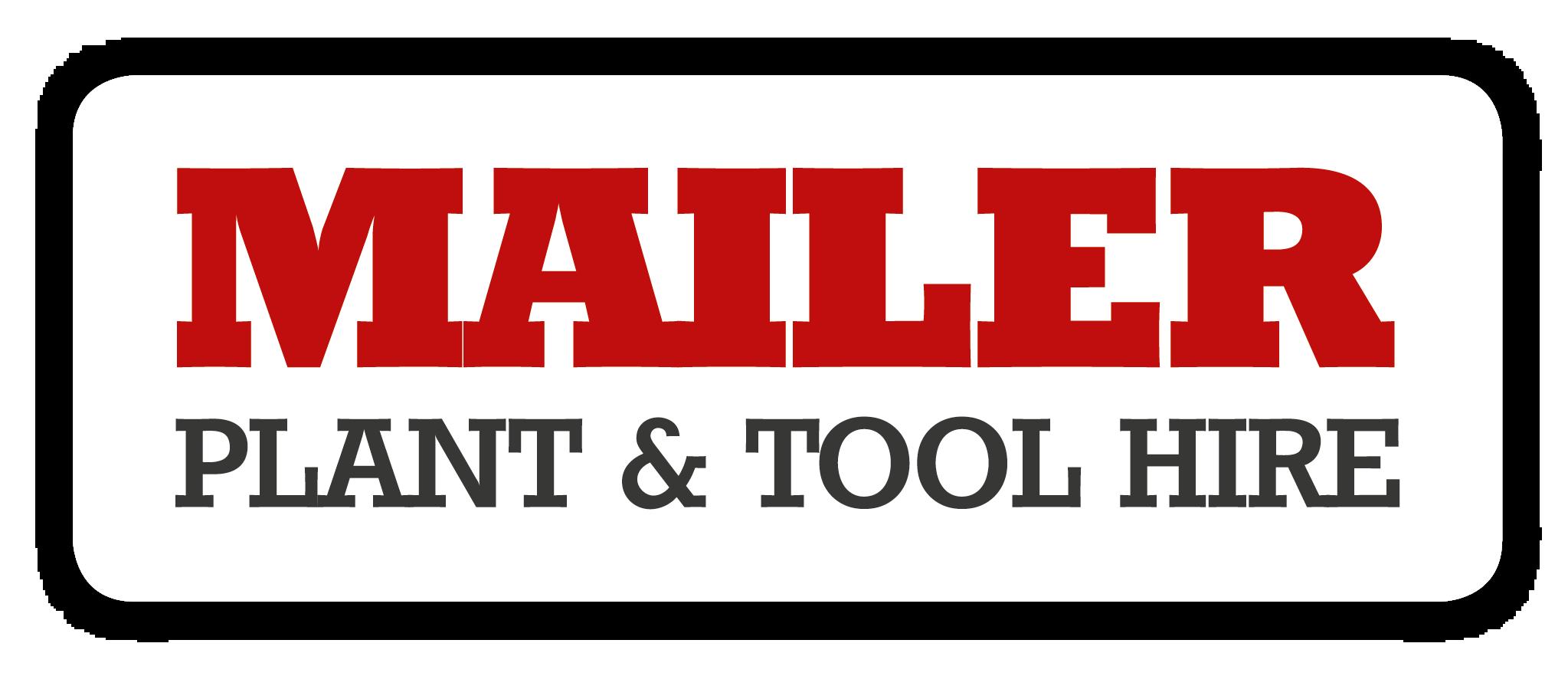 Mailer-Logo-red-01